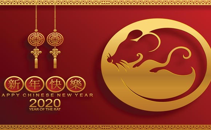 Lawyers, Let's Celebrate the Year of the Rat!