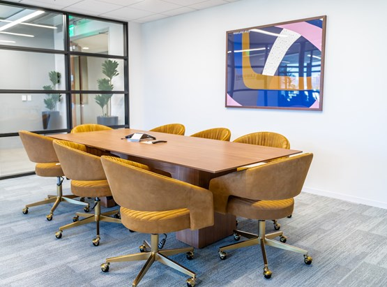 Laguna Conference Room